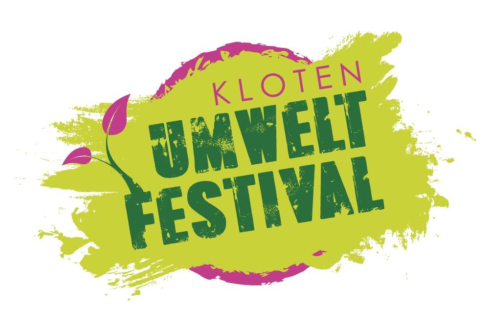 logo_umweltfestival_rgb-01