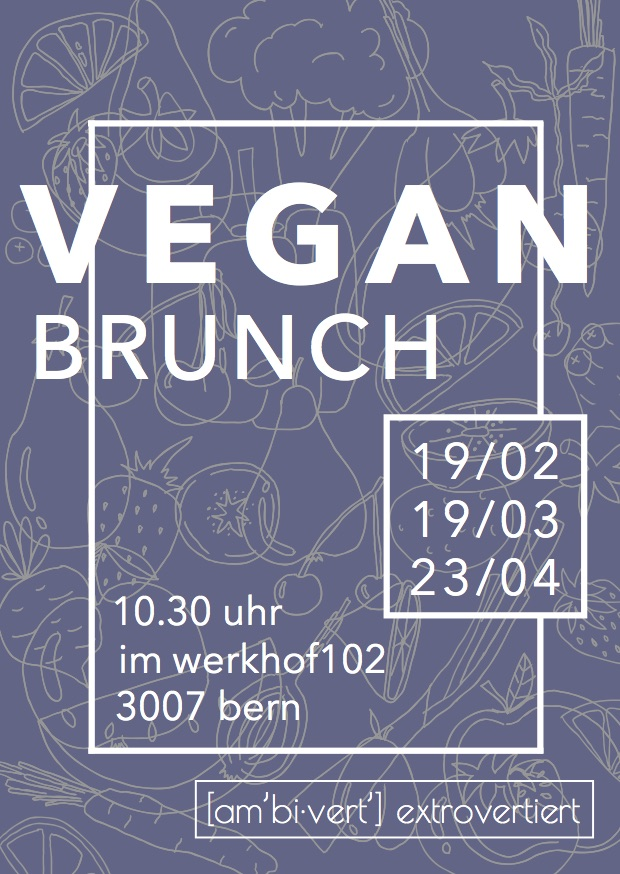 Vegan Brunch Flyer 2017_Februar-April