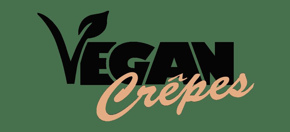 Vegancrepes