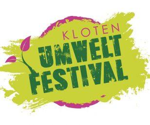 1. Umweltfestival in Kloten