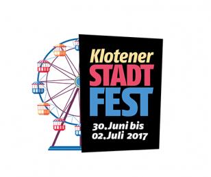 Stadtfest Kloten