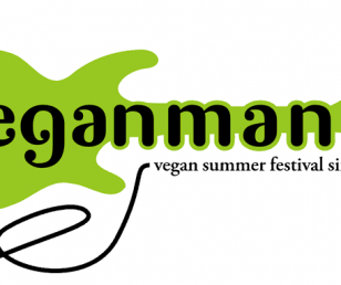 Veganmania 2016, Aarau